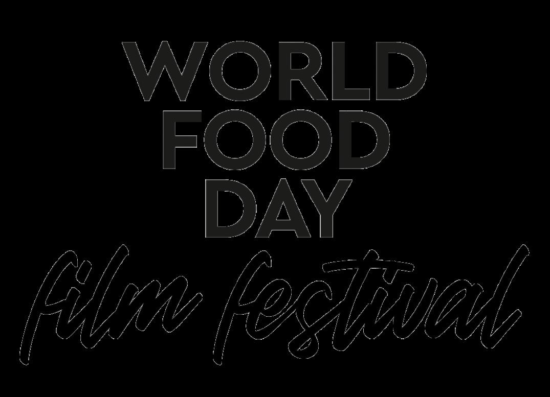 World Food Day FF TRANS
